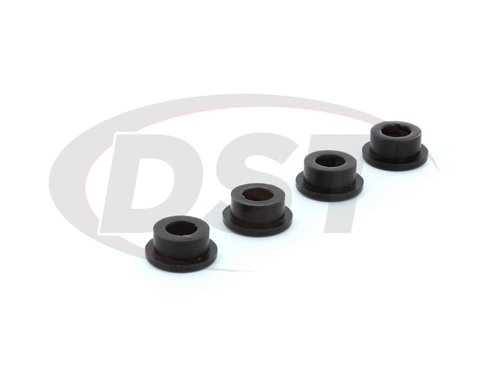 w33326 Rear Upper Shock Bushings