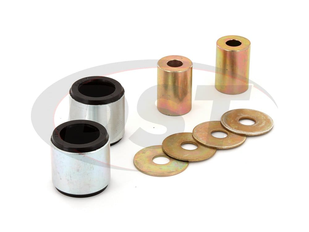 w33333 Front Lower Shock Mount Bushings