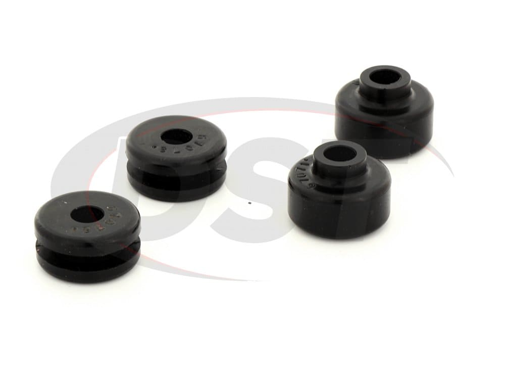 w33342 Rear Shock Absorber Bushings - Upper