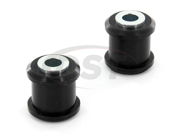 Jeep Wrangler JK 2008 Front Lower Shock Mount Bushings