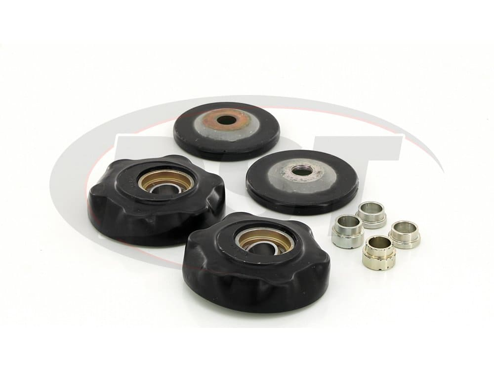 w42565s Front Strut Mount Bushings - Camber Correction