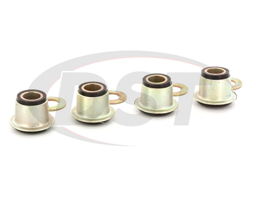 w51018 Front Upper Control Arm Bushings - Inner Position
