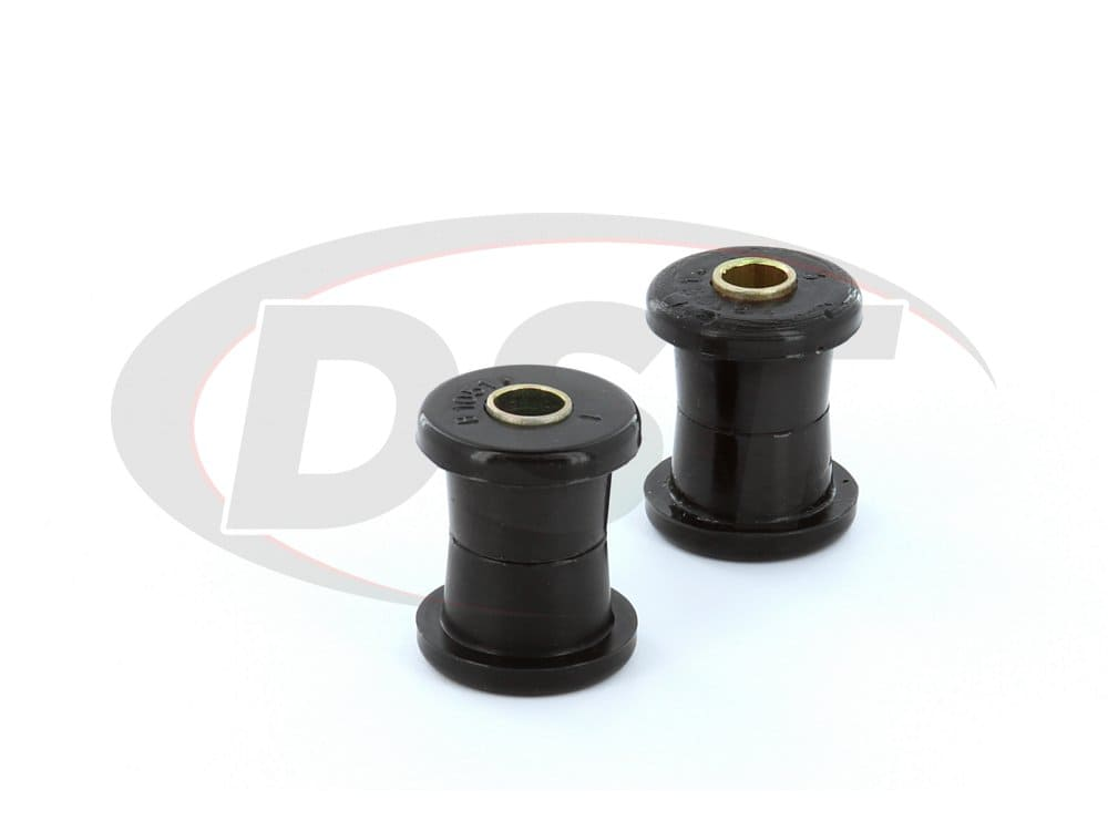 w51051 Front Control Arm Bushings - Lower Inner Position *While Supplies Last*