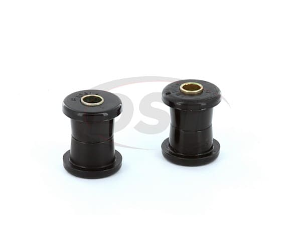 Front Control Arm Bushings - Lower Inner Position
