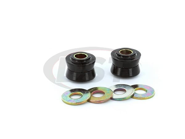 Front Sway Bar to Control Arm Bushings
