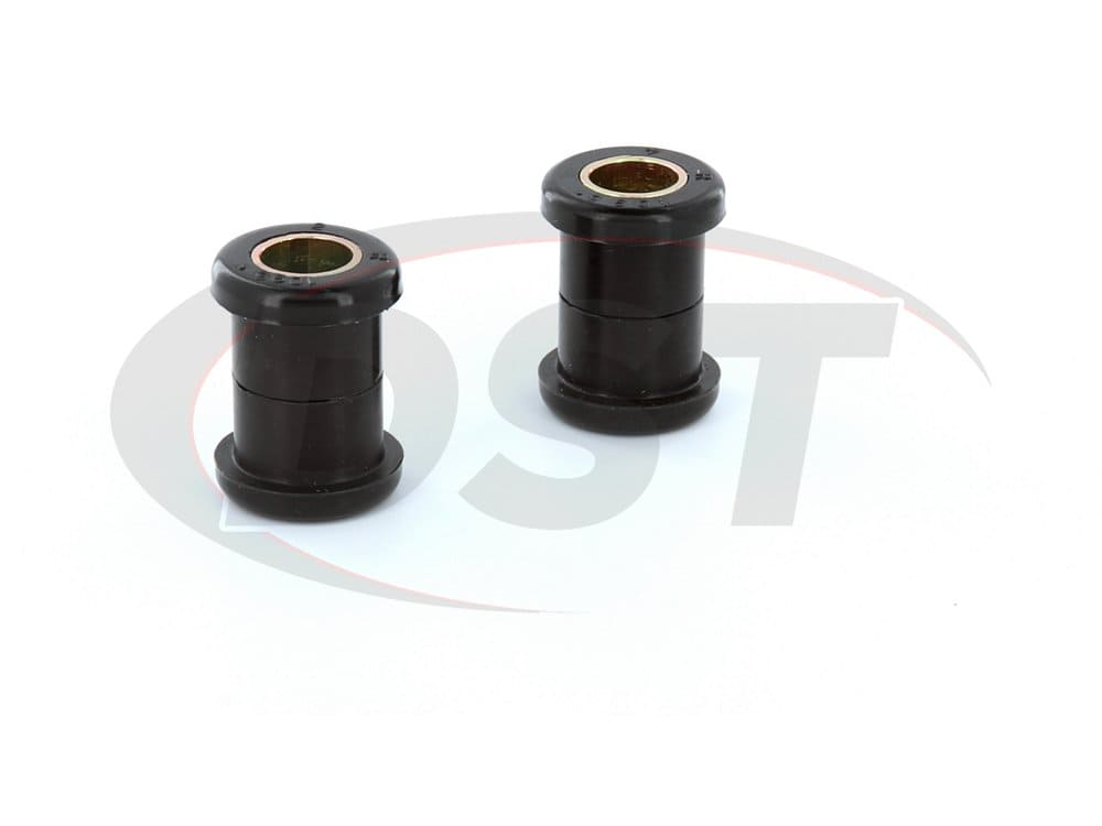 w51095 Front Lower Control Arm Bushings - Inner Front Position