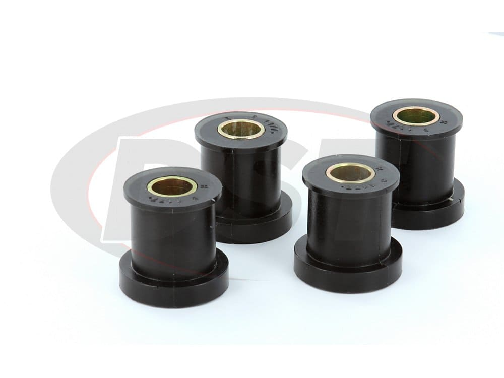 Arm Bushing Front Upper Arm For Nissan Terrano Ii R20 1993-2006
