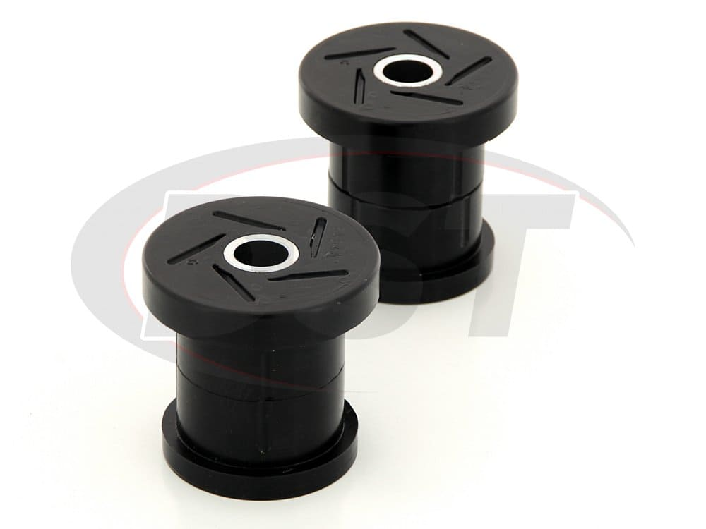 w51231a Front Lower Control Arm Bushings - Front Position