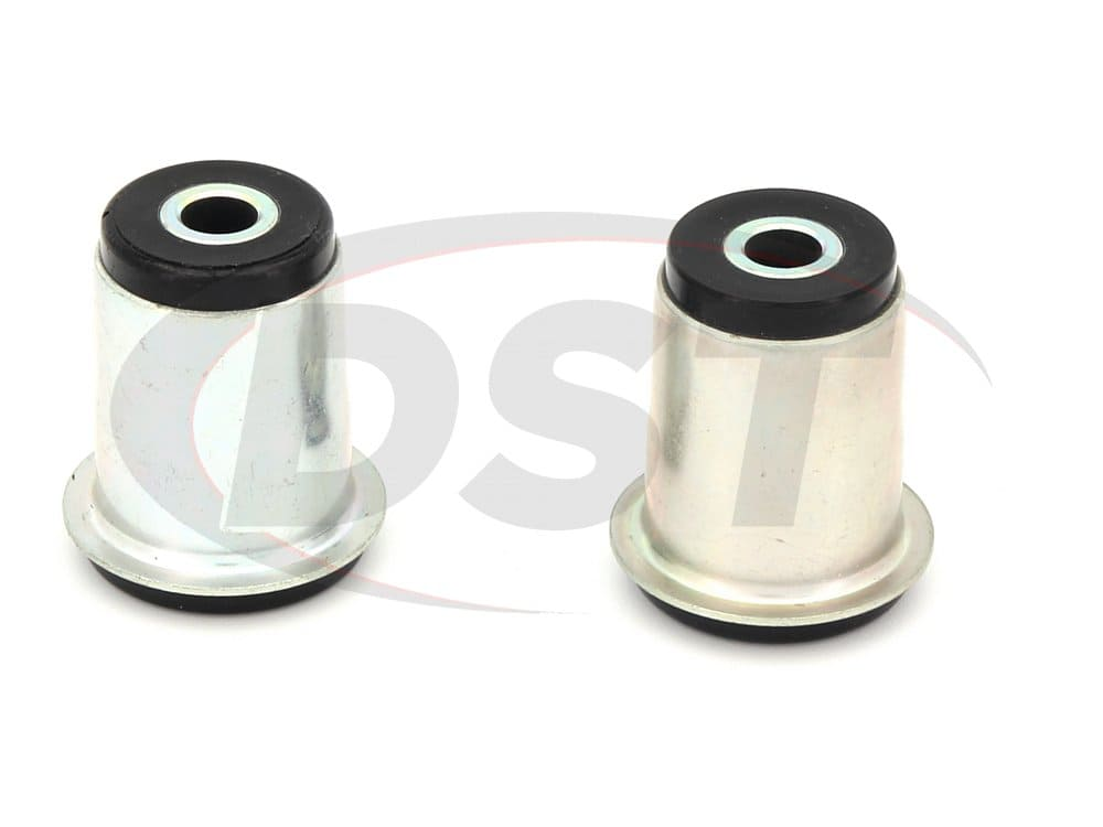 w51233 Front Lower Control Arm Bushings
