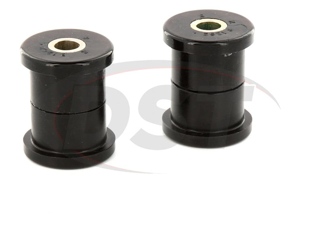 w51262 Front Lower Control Arm Bushings - Inner Front Position - While Supplies Last