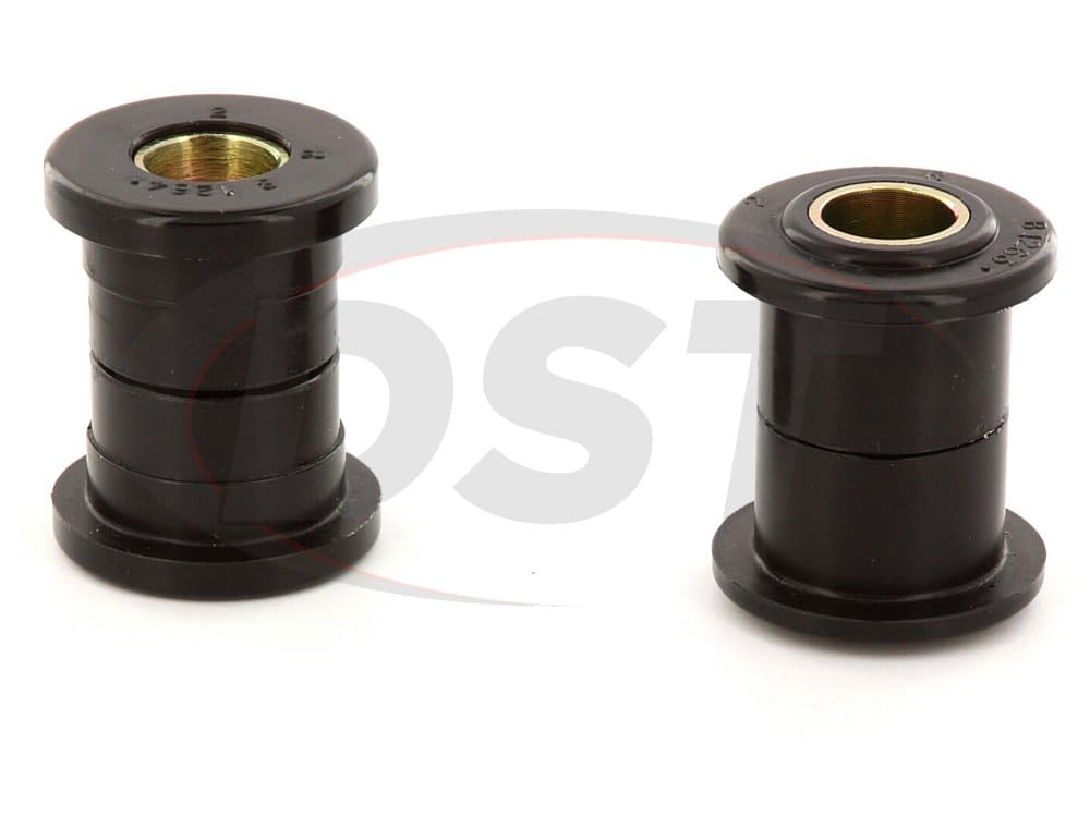 w51263 Front Lower Control Arm Bushings - Inner Rear Position