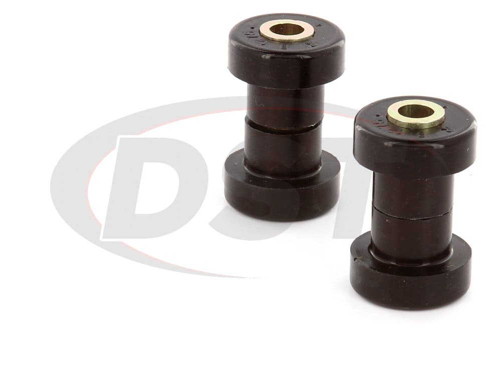 w51275 Front Lower Control Arm Bushings