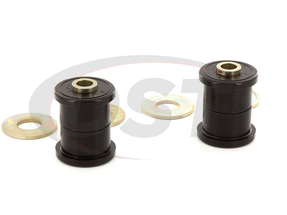 w51307 Front Lower Control Arm Bushings - Inner Front Position *While Supplies Last*