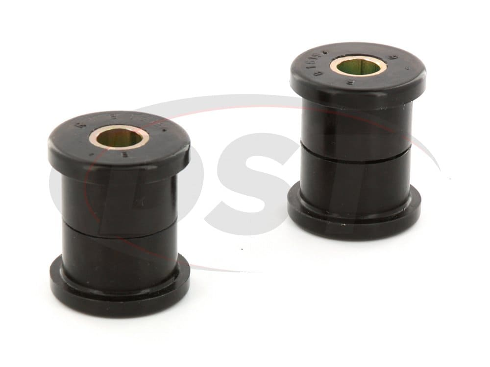 w51619 Front Lower Control Arm Bushings - Inner Position