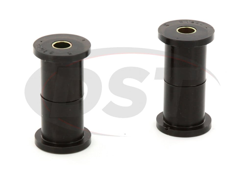 w51623 Front Lower Control Arm Bushings - Inner Position