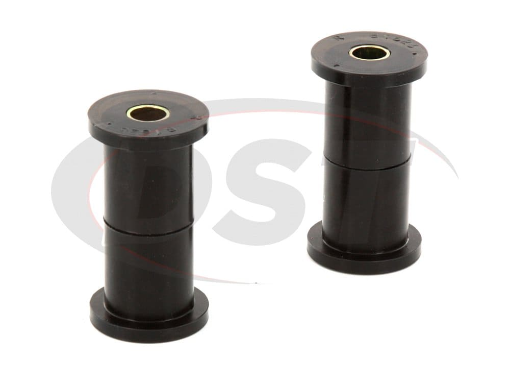 w51623 Front Control Arm Bushings - *While Supplies Last*