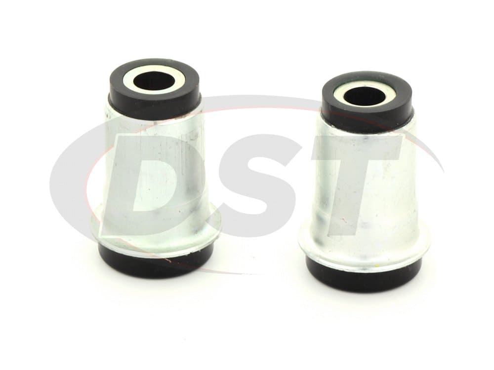 w51665 Front Lower Control Arm Bushings - Inner Position