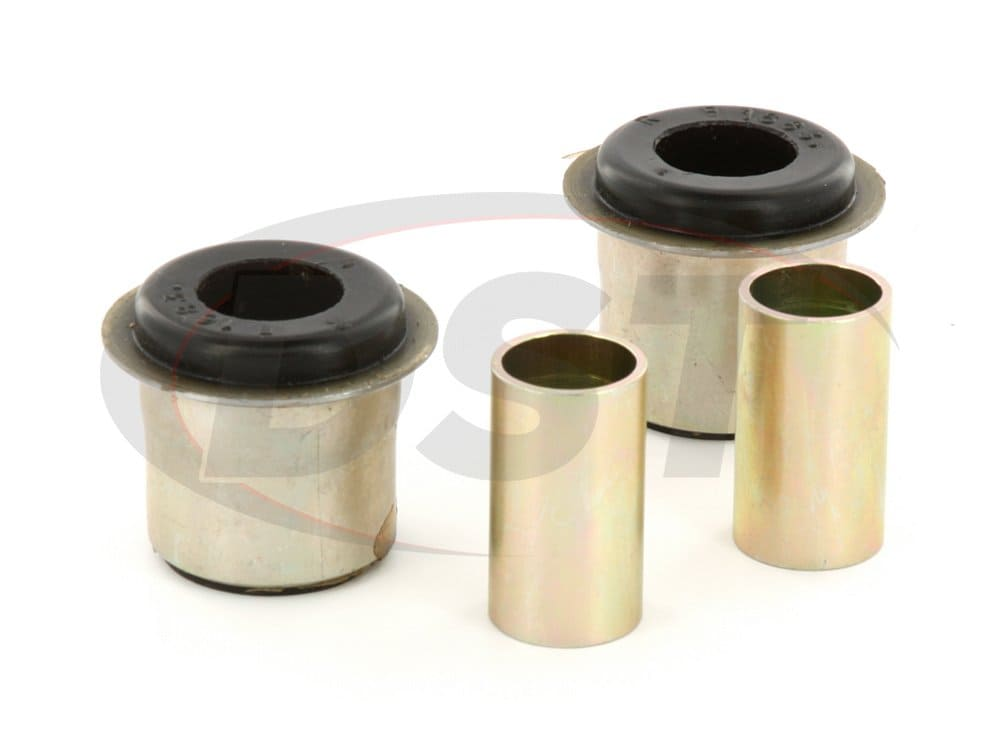 w51683 Front Control Arm Bushings - *While Supplies Last*