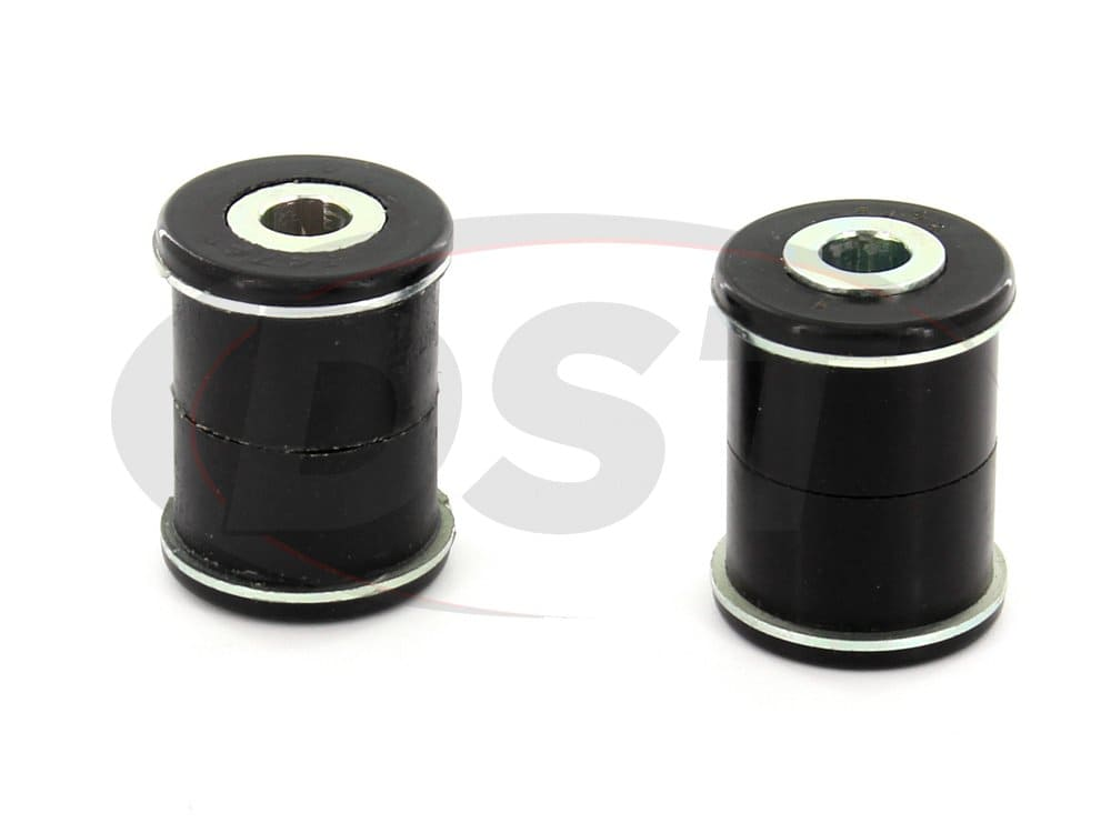 w51709a Front Lower Control Arm Bushings - Inner Front Position
