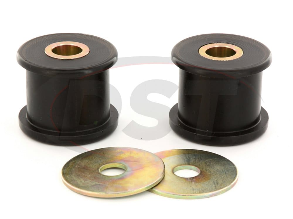 Front Control Arm Bushings - Subaru Forester - w51710