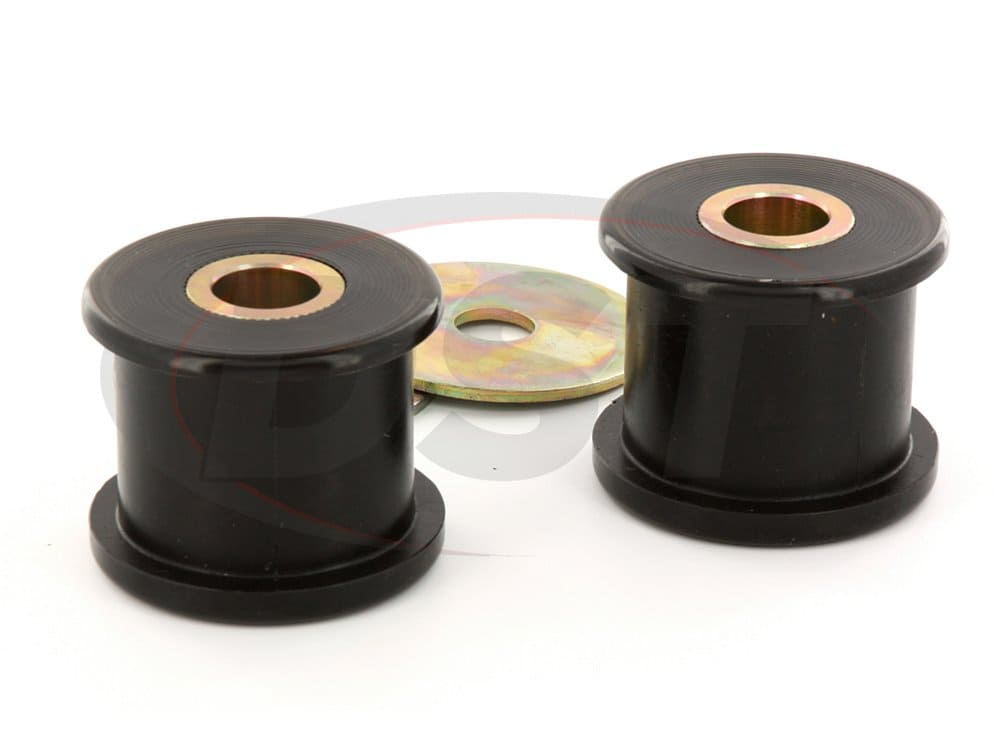 w51710 Front Lower Control Arm Bushings - Inner Rear Position