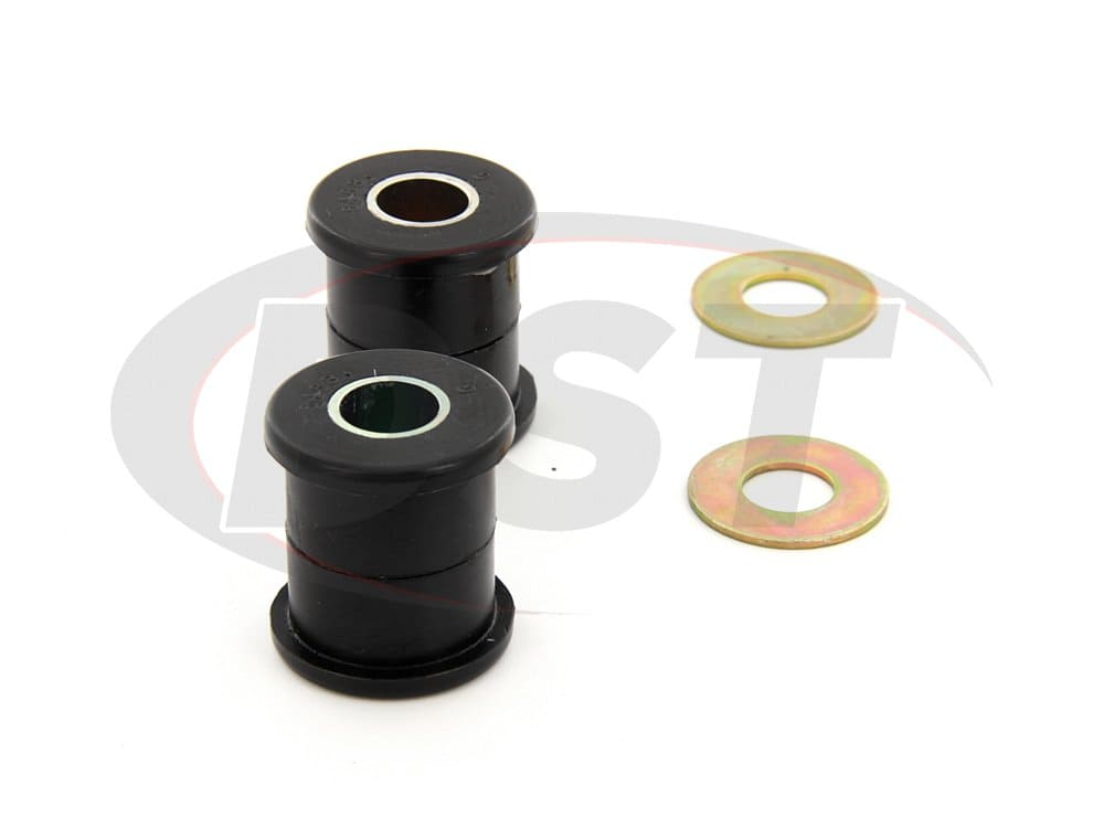 w51778a Front Lower Control Arm Bushings - Inner Position