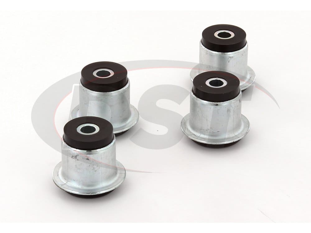 w51972 Front Lower Control Arm Bushings - Inner Position - While Supplies Last