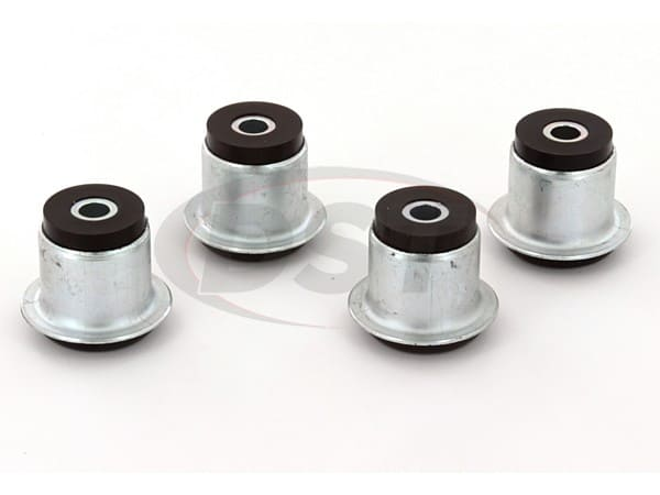 Front Lower Control Arm Bushings - Inner Position - While Supplies Last