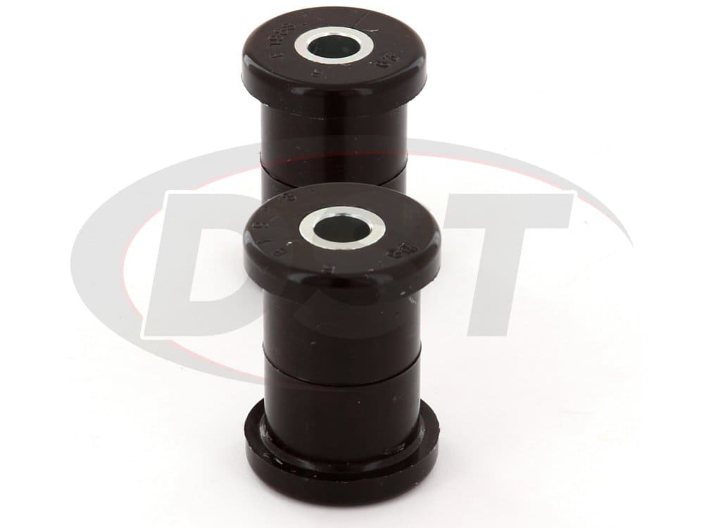 w51988 Front Lower Control Arm Bushings - Inner Front Position