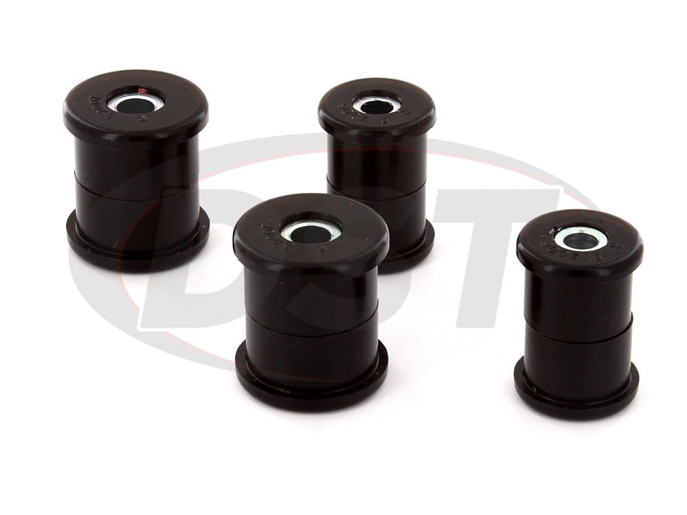 w52006 Front Lower Control Arm Bushings