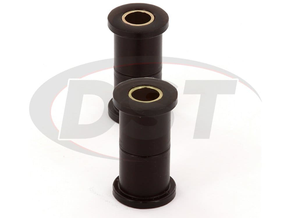 w52081 Front Lower Control Arm Bushings - Inner Position