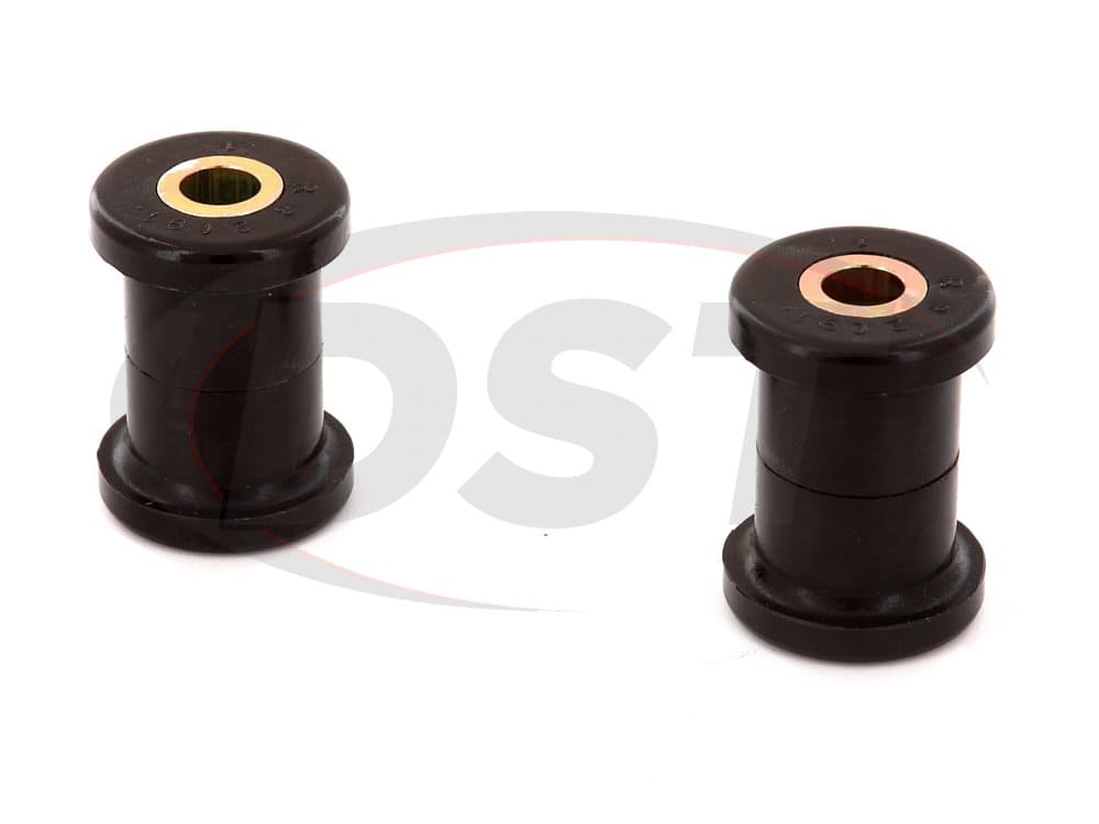 w52091 Front Lower Control Arm Bushings - Inner Front Position