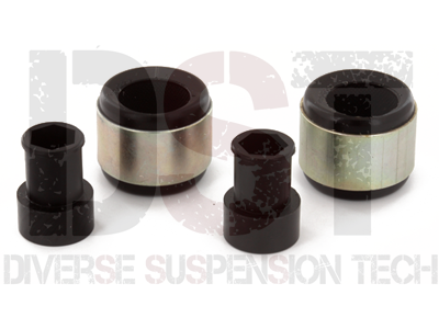 Front Lower Control Arm Bushings - Rear Inner Position - Liquidation!