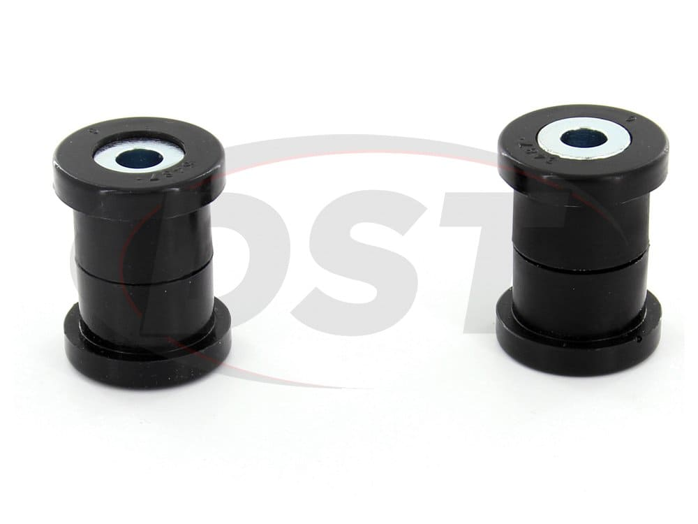 w52837a Front Lower Control Arm Bushings - Inner Front Position