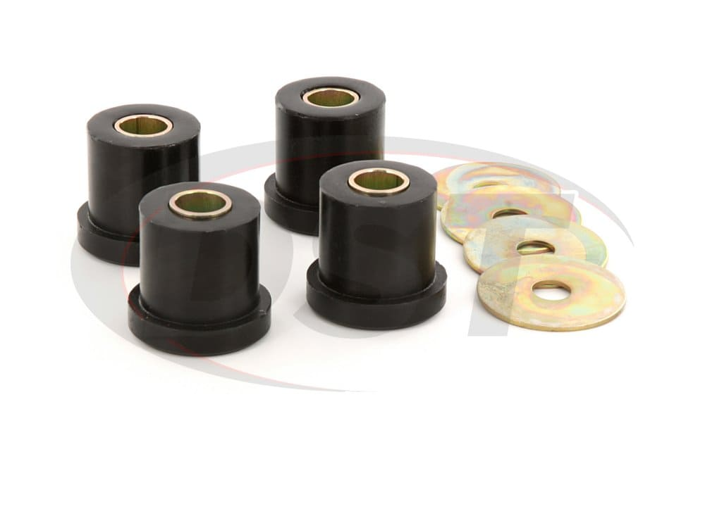 w52969 Front Upper Control Arm Bushings - Inner Position