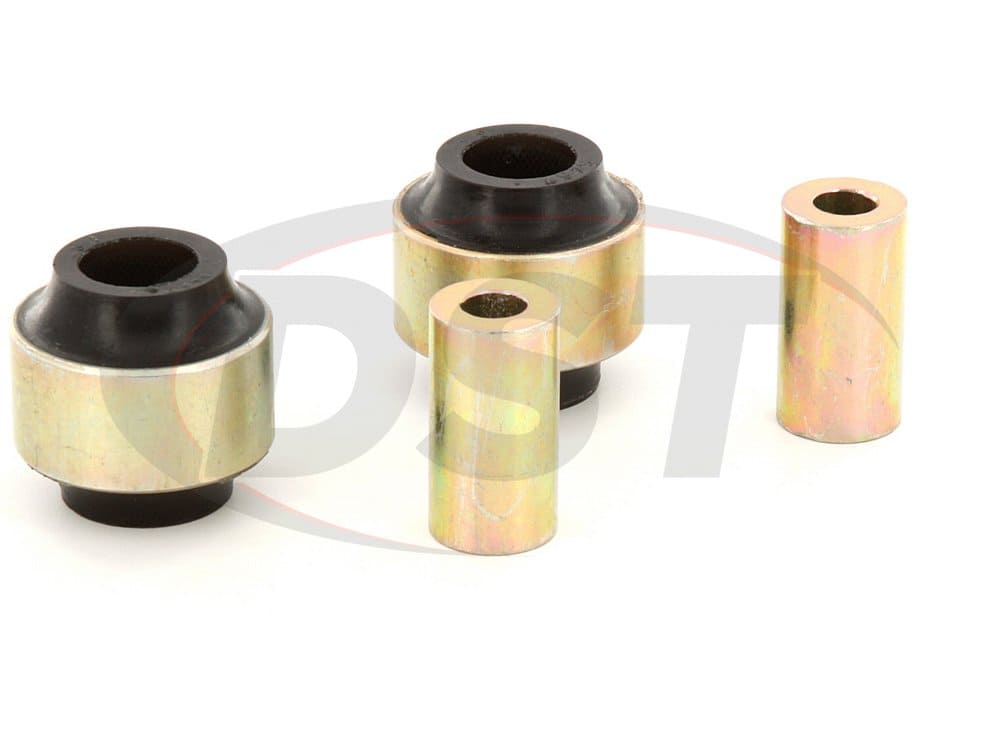 w53173 Front Lower Control Arm Bushings - Inner Front Position - While Supplies Last
