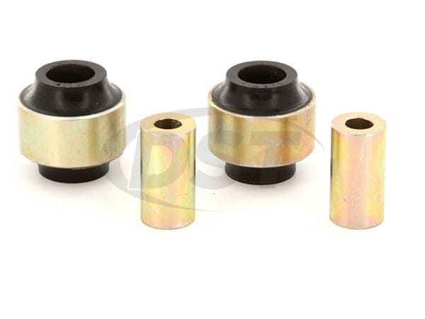 Front Lower Control Arm Bushings - Inner Front Position