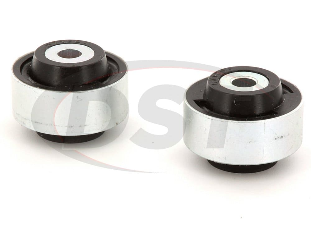w53188 Front Lower Control Arm Bushings - Inner Rear Position