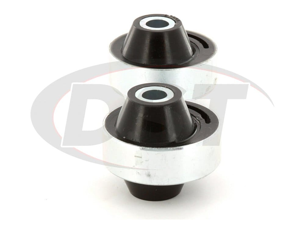 w53276 Front Lower Control Arm Bushings - Rear Inner Position
