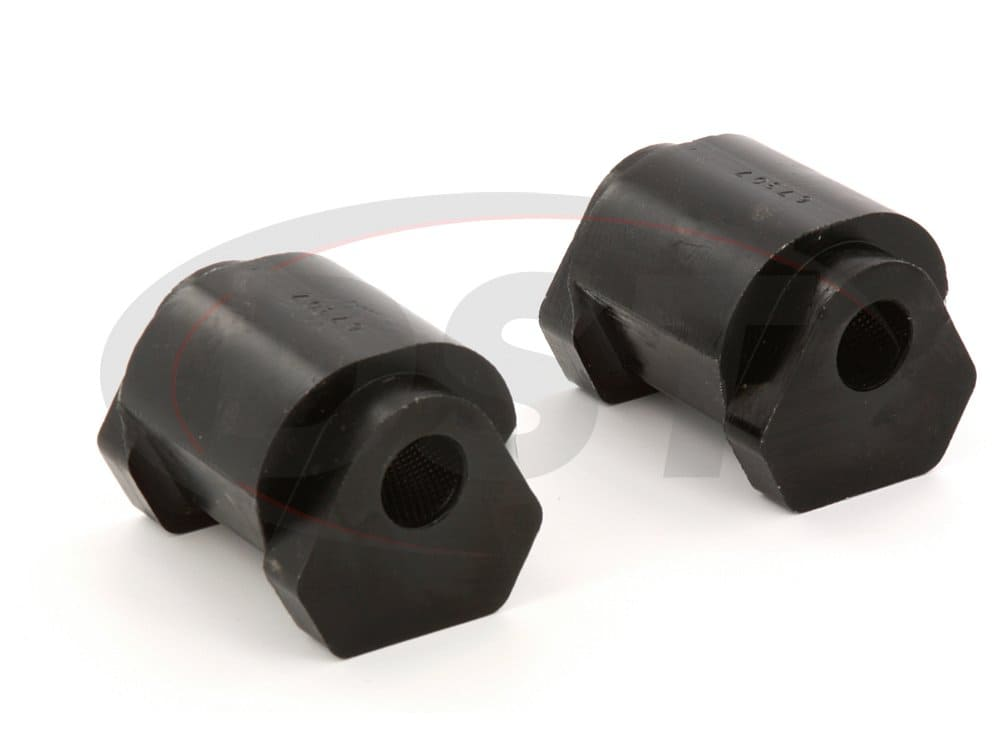 w53277 Front Lower Control Arm Bushings - Inner