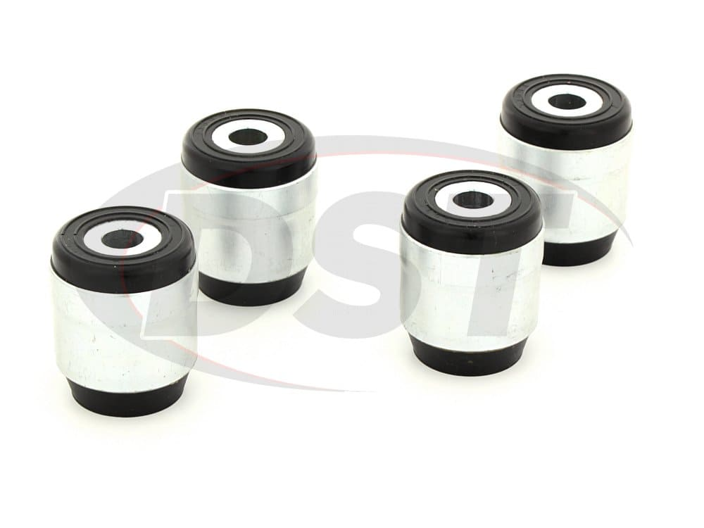 w53337 Front Upper Control Arm Bushings - Inner Position