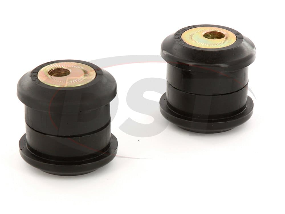 w53347 Front Lower Control Arm Bushings - Inner Rear Position - Camber Correction