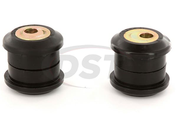 Front Lower Control Arm Bushings - Inner Rear Position - Camber Correction