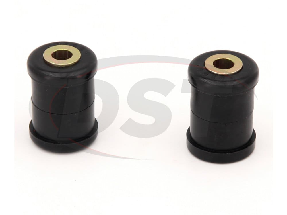 w53352 FRONT LOWER CONTROL ARM BUSHINGS - INNER FRONT POSITION