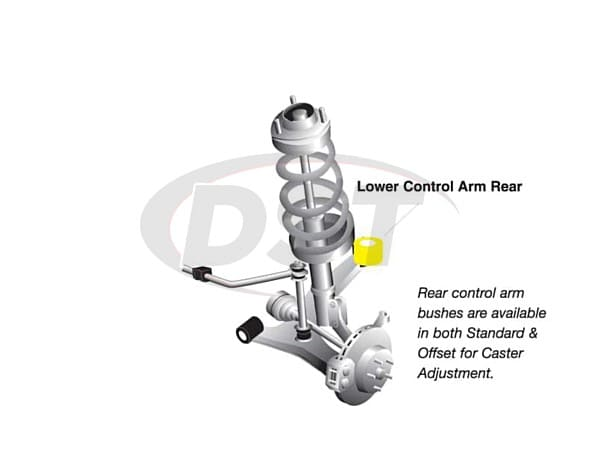 2013 subaru outback fuse diagram 2009 subaru outback parts diagram front control arm bushings subaru outback w53353