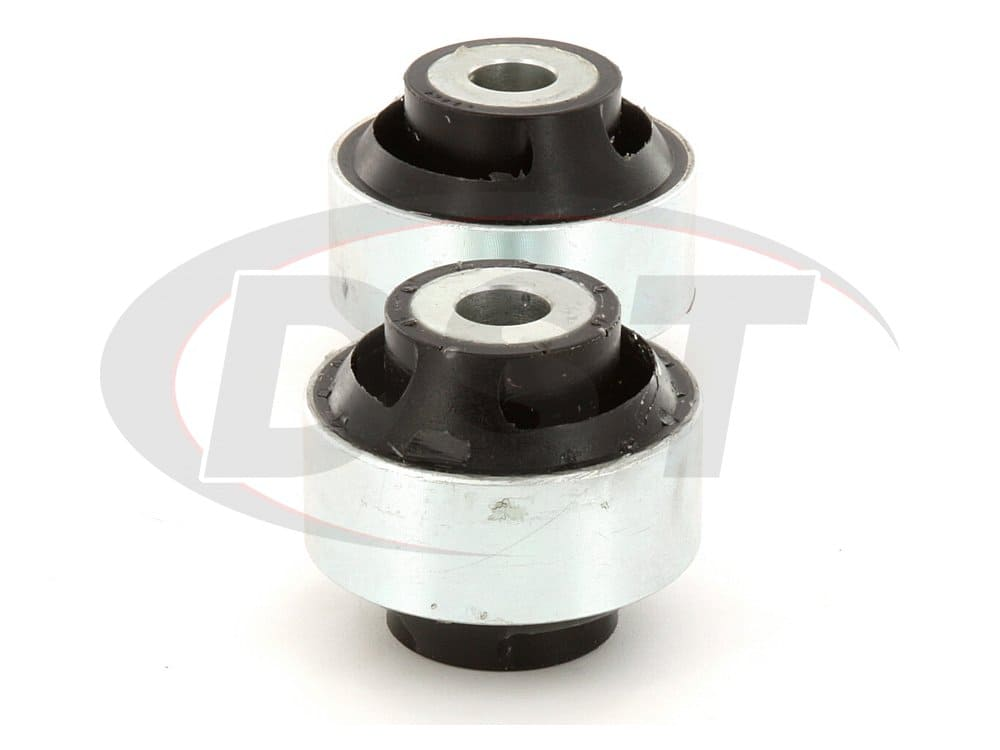w53379 Front Lower Control Arm Bushings - Inner Rear Position