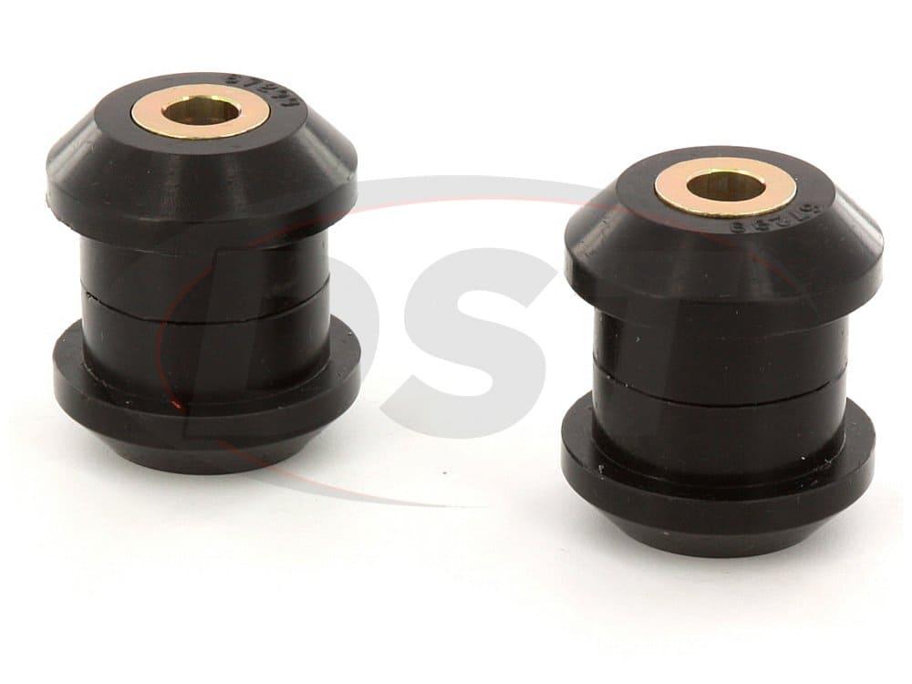 w53396 Front Lower Control Arm Bushings - Inner Rear Position