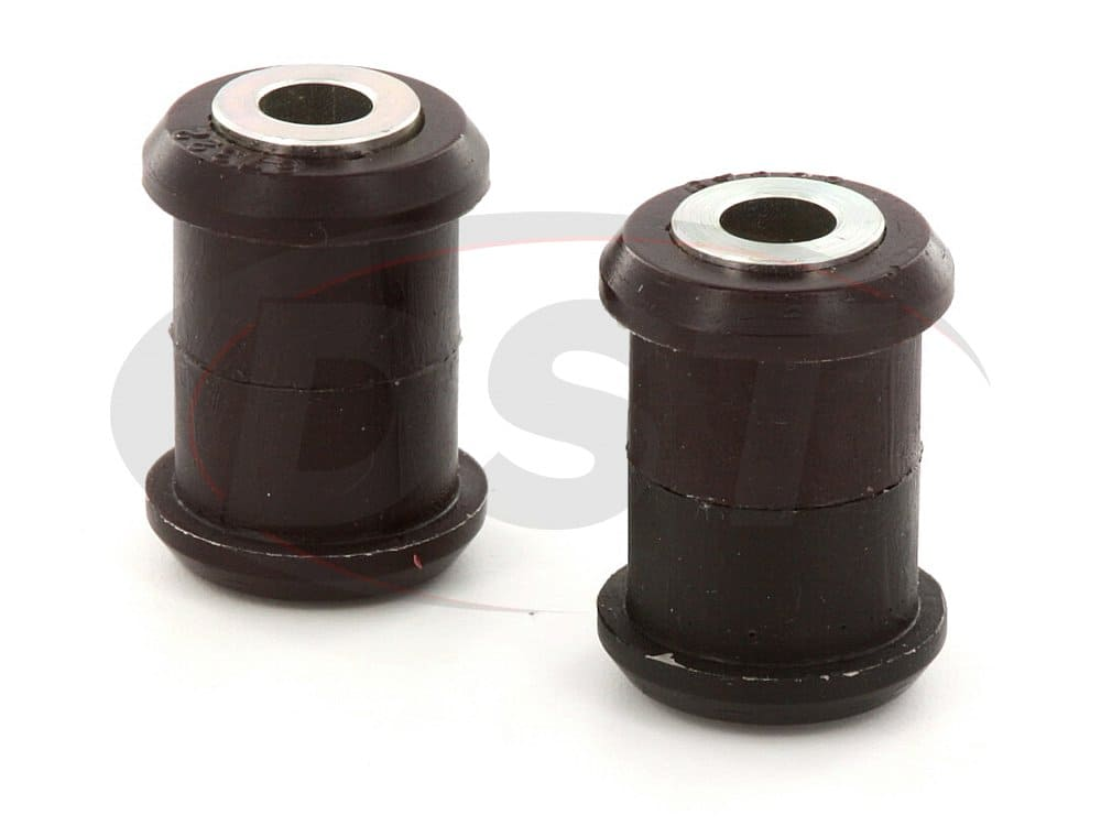 w53409 Front Lower Control Arm Bushings - Inner Front Position