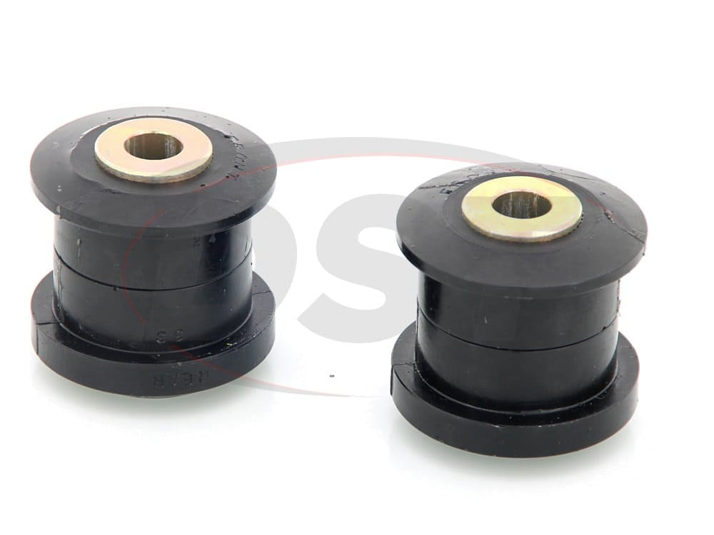 w53413 Front Control Arm - Lower Inner Front Bushing