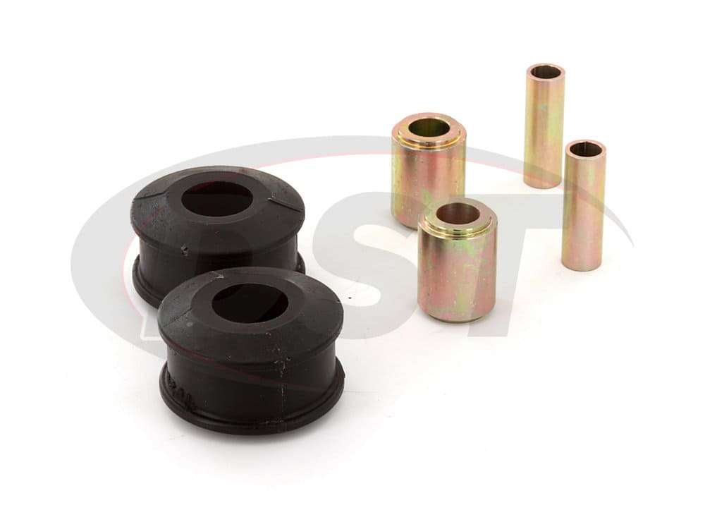 w53418 Front Lower Control Arm Bushings - Inner Rear Position
